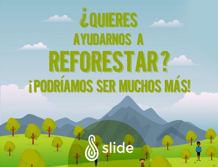 agua-slide---reforestar-NO1