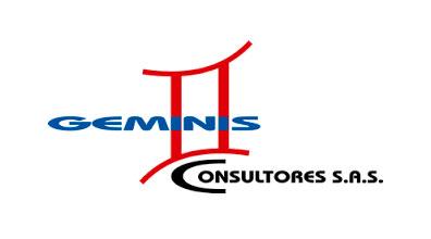 cliente—geminis-consultores-no-10