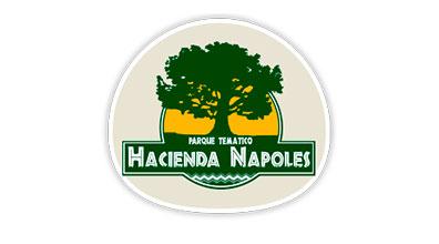 cliente—hacienda-napoles-no-13