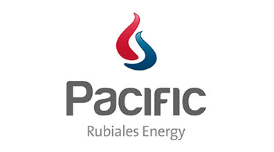 cliente—pacific-rubiales-energy-no17