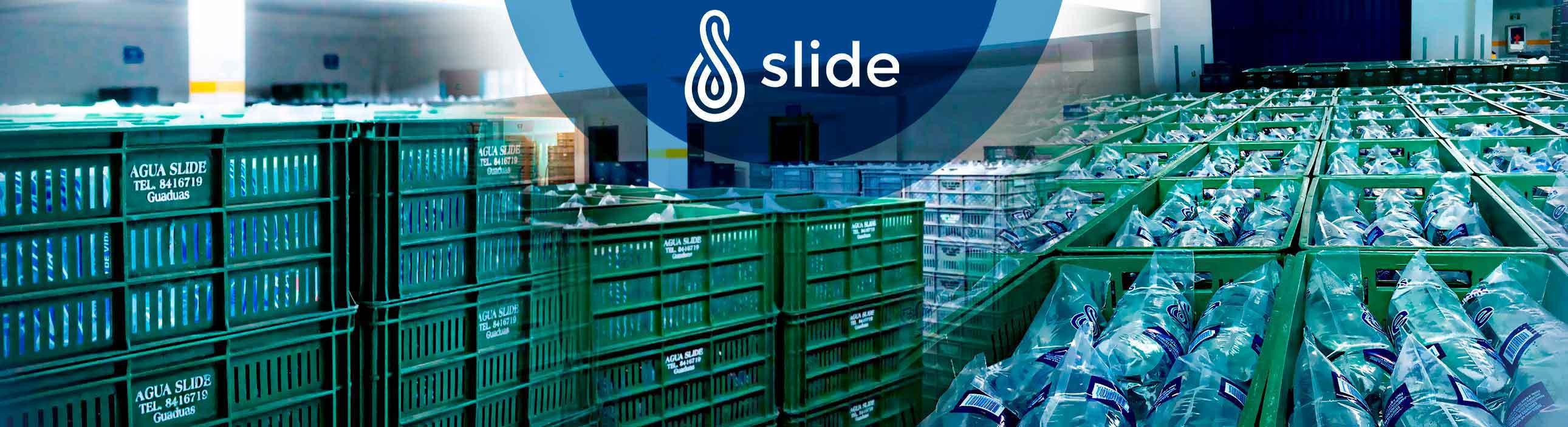 Agua-Slide-slider-no1