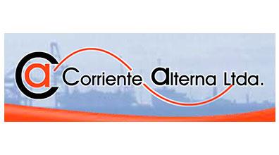 cliente—corriente-alterna-ltda—no1