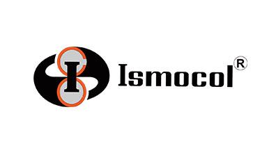cliente–ismocol-no4
