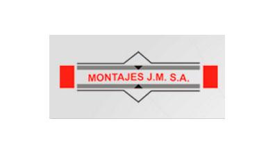 cliente—montajes-jm-sas-no3